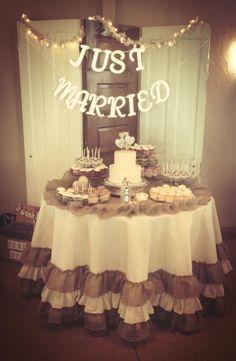 The Wedding Connection- Granbury, Texas