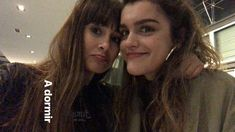 Aitana y Amaia Rick Y, Thalia, Leo, Queens, Famous Singers, Haircuts, Display, Backgrounds, Hipster Stuff
