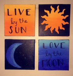 live // love