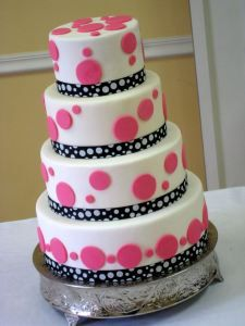 Google Image Result for http://thetwistedsifter.files.wordpress.com/2009/03/pink-polka-dot.jpg%3Fw%3D225%26h%3D300