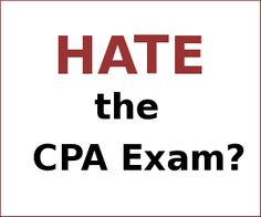 http://www.another71.com/cpa-exam-study-plan/