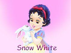 Disney Princess Snow White | photo