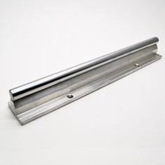 22.33$  Buy here - http://aliqsn.shopchina.info/go.php?t=32427791676 - SBR12 rail L400mm 12mm linear guide cnc router part linear rail SBR12 linear guide  #shopstyle