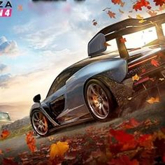 Forza Horizon 4 becomes the Series' Best-Selling Horizon Game Expensive Sports Cars, Exotic Sports Cars, Cool Sports Cars, Exotic Cars, Lamborghini, Xbox One, Forza Horizon 4, Best Classic Cars, Modified Cars