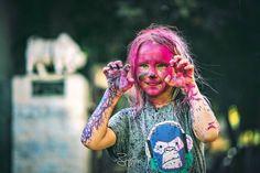 Hampi's #Holi | Hampi India | 2017 | #Nikon   #incredibleindia  #discoverindia #Karnataka #people #iamnikon  #d810 #85mm #binoygeorgephotography #beautifulpeople #colorful  #beautifulculture #portrait #earthfocus  #India #bouldering  #dslrofficial #follow #like4like #photooftheday #instadaily #summer #followme #me #_beyondpixels_  #follow #like4like #photooftheday #instadaily #summer #followme #me #clouds #boatride #iamamsterdam  #funtime Photography  BinoyGeorge
