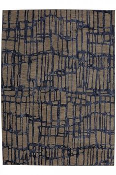 Bryson Area Rug - Contemporary Rugs - Modern Rugs - Machine-woven Rugs - Synthetic Rugs - Lustrous Rugs - Stain-resistant Rugs | HomeDecorators.com