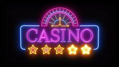 Lego Frame, Game Font, Game Effect, Motion Poster, Casino Logo, Zen, Neon Logo, Game Ui Design, Digital Painting Tutorials