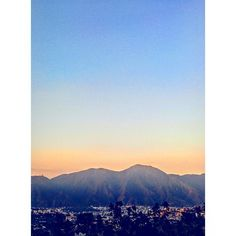 "9 Likes, 2 Comments - BONJOUR CARACAS ® (@bonjourcaracas) on Instagram: ""Tótem!"""