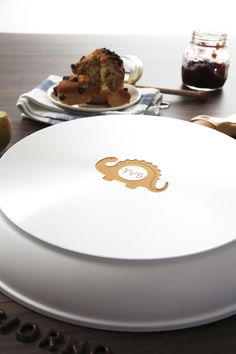 Padella ELEMENTI Cookware Collection by TVS
