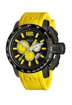 METAL.CH Armbanduhr für Herren: präzises Schweizer Uhrwerk, wasserdicht bis 10 bar. Jetzt versandkostenfrei mit 100 Tage Rückgaberecht & Tiefpreisgarantie bei Uhren4You.de bestellen!