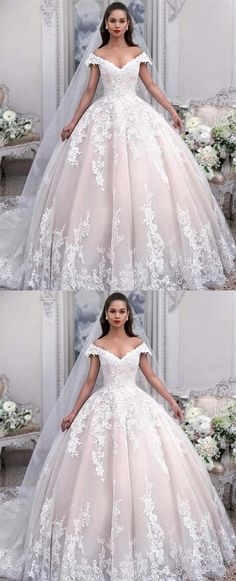 Weddings & Events Beautiful Short Wedding Dress For Summer Wedding Holiday Shooting Strapless Detachable Train Wedding Gowns Beauty Emilly Robe De Mariee