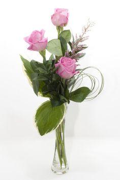 Rose bud vase scrimsflorist.com