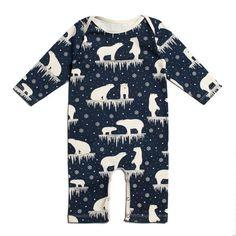 d3366447c 13 Best New Baby Boy Room :) images | Baby Room, Infant room, Babies ...