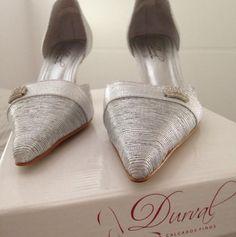 Dressbe | Sapato de festa #shoes #sapato #moda #dressbe #look #sapatodefesta