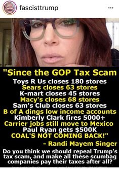 All those Jobs, All those trump Voters who Believed That Liar.....Gee, that's too bad.