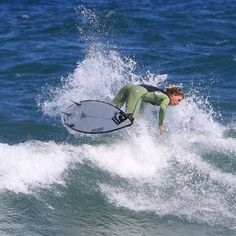 You may have noticed a few shots of this young guy over the last couple of days  tonight I am pleased to announced that I will be sponsoring @nathan_rivalland in 2016 . Nathan is a Jan Juc local up and coming surfer and I look forward to following his progress and alongside @strappersurf @oneilloz and @oneill sharing his journey .Welcome aboard Nathan  #redhotshotz #surfer #surfing #surfingvictoria #victoria #greatoceanroad #surfphotography #sportsphotography #actionphotography #janjuc by…