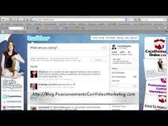 Listas de Twitter ¿Que es y Como Funcionan?