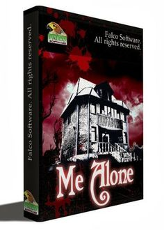 Me Alone Free Download