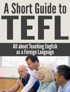 Dice games in ELT | Online TEFL Training