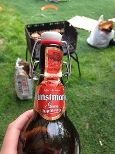 Beer - Gran Torobayo