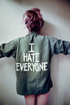 Omg I need this to wear every.single.day
