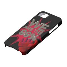 iPhone 5 cover Valxart.com with We are the 99 fist Click to see Valxart iphone 5 cases http://zazzle.com/valxart+iphone+5 See more abstract & surreal iphone covers & decals at http://pinterest.com/valxart/apple-iphone-5-cases-covers-by-valxart/