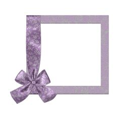 0_5cf72_65e70989_XL.png ❤ liked on Polyvore featuring frames, picture frames and borders