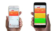 Apple-Aktie: 150 US-Dollar als Ziel - https://apfeleimer.de/2014/12/apple-aktie-150-us-dollar-als-ziel - Aktuell vergeht so gut wie kein Tag, an dem nicht eine neue Meldung zum Stand der Apple-Aktie veröffentlicht wird – zumeist handelt es sich bei den Meldungen um einen neuen Rekord für das kalifornische Unternehmen. Nachdem gestern eine neue Rekordprognose der Barclay-Bank in Höhe von 140 US-D...