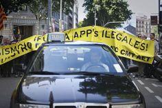 uber strike mobile download