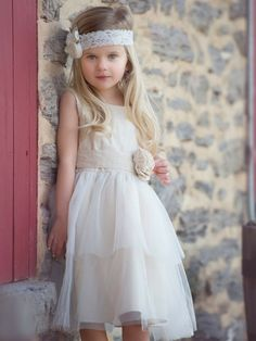9a2029cf0c4e 22 Best Girls Dresses images