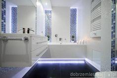 Antado bathroom cabinet and washbasin #bathroom #cabinet #washbasin #furniture
