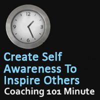 To learn and grow in any aspect of life, a desire to move forward is a necessity. Great leaders know this, and use the journey to their own self awareness as a means to inspire the same greatness in others. In this audio Nick Bosk shares how the simple of act of looking inward can start a movement that may inspires the world.  #Coaching101