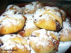 Pretzel Bites, French Toast, Bread, Baking, Breakfast, Ethnic Recipes, Desserts, Food, Morning Coffee