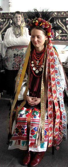The Bride is ready..., Ukraine, from Iryna with love