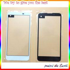 $8.54 (Buy here: https://alitems.com/g/1e8d114494ebda23ff8b16525dc3e8/?i=5&ulp=https%3A%2F%2Fwww.aliexpress.com%2Fitem%2FFront-Screen-Outer-Glass-Touch-Cover-Screen-For-LG-K500-K500K-K500I-K500Z-K500DS-K500F-K500DSF%2F32722715719.html ) Front Screen Outer Glass Touch Cover Screen For LG K500 K500K K500I K500Z K500DS K500F K500DSF K500Y K500H K500N X Series X for just $8.54