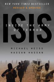 ISIS   http://paperloveanddreams.com/book/1073687900/isis   Fully Revised