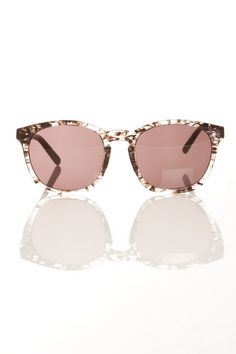718d1b0fe5c 2014 oakley sunglasses cheap Oakley sunglasses outlet