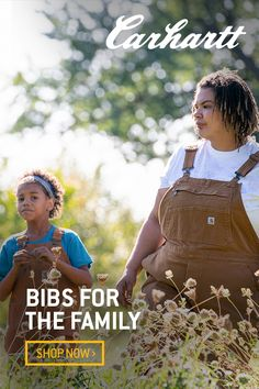 Carhartt Bibs, Carhartt Overalls, Bib Overalls, Diy Clothes Alterations, Overall Shorts, Cool Style, Sewing, Shopping, Fashion