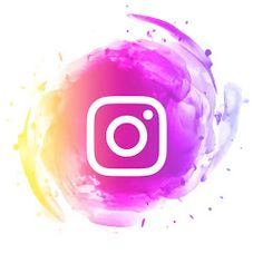 Social Network Icons, Social Media Logos, Social Icons, Dslr Background Images, Photo Backgrounds, Iphone Wallpaper Images, Cute Wallpapers, New Instagram Logo, Whatsapp Logo