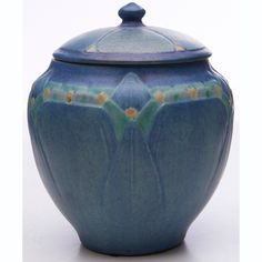 RAGO COOK COLLECTION OF AMERICAN ART POTTERY 10/16/15 AUCTION CATALOG