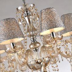 US $99.90 New in Home & Garden, Lamps, Lighting & Ceiling Fans, Chandeliers & Ceiling Fixtures