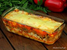 Aga, Tortellini, Lasagna, Food And Drink, Meals, Chicken, Dinner, Cooking, Ethnic Recipes