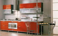 kitchen photo gallery ideas