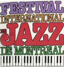 Resultado de imagen para festival de jazz de montreal canada