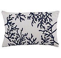 Cankton Pillow