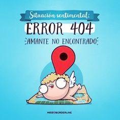 #404 #love #not #found