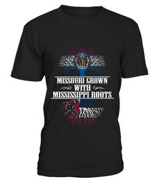 # Kids Missouri Grown With Mississippi Roots T shirt 6 Navy .  HOW TO ORDER:1. Select the style and color you want: 2. Click Reserve it now3. Select size and quantity4. Enter shipping and billing information5. Done! Simple as that!TIPS: Buy 2 or more to save shipping cost!This is printable if you purchase only one piece. so dont worry, you will get yours.Guaranteed safe and secure checkout via:Paypal   VISA   MASTERCARD