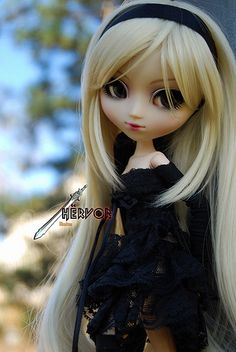 ♥Pullip-Tography♥ | Flickr - Photo Sharing! <<<<<<<<<<<<<<<<<<<<<<<<<<<<<3