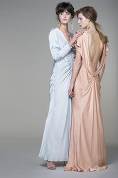 33 Best Ghost Bridesmaid Dresses images  bb8469134