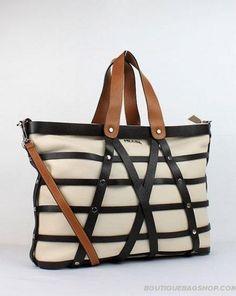 Prada-Handbags